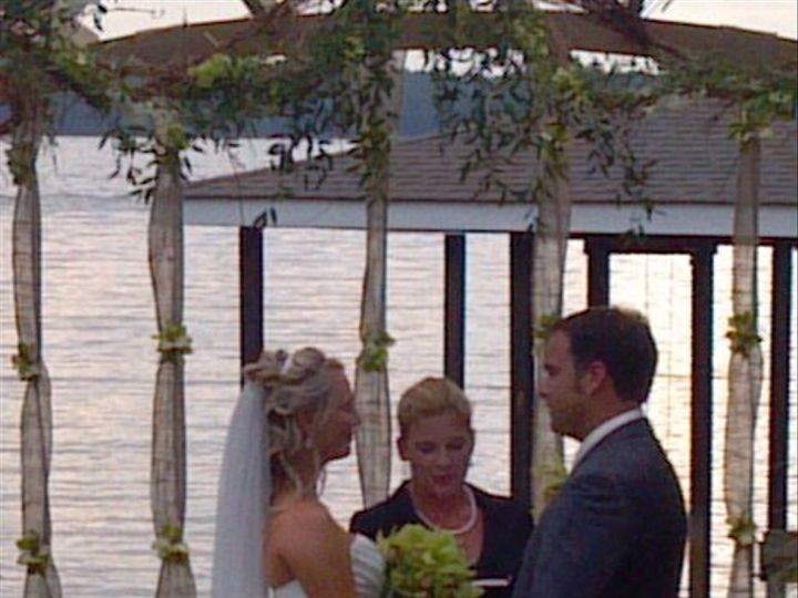 Tmx 1348671620496 20120901181206816 Topsail Beach, NC wedding officiant