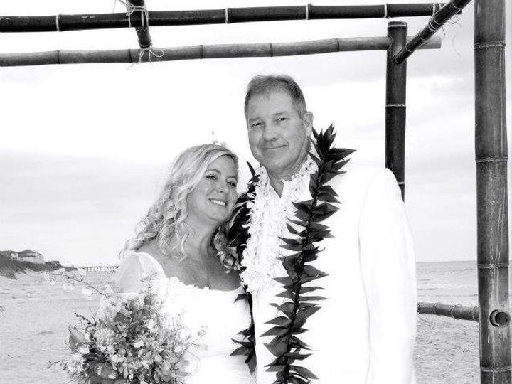 Tmx 1357176896437 578379101510965619178091331364474n Topsail Beach, NC wedding officiant