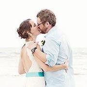 Tmx 1357177024570 36950213557417061307250280n Topsail Beach, NC wedding officiant