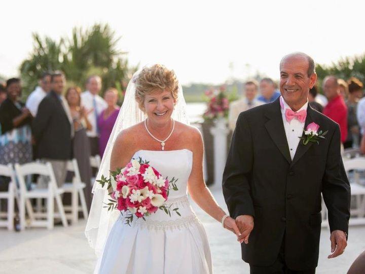 Tmx 1357179167314 28284442371127320711895578923n Topsail Beach, NC wedding officiant