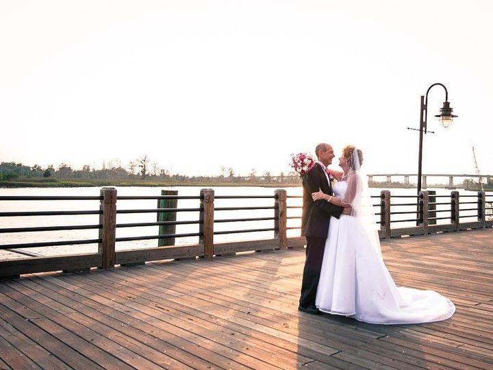 Tmx 1357179239344 5240963570908957393153554509n Topsail Beach, NC wedding officiant