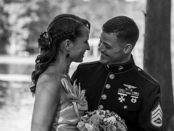 Tmx 1357179287609 53053110151362317685030111200747n Topsail Beach, NC wedding officiant