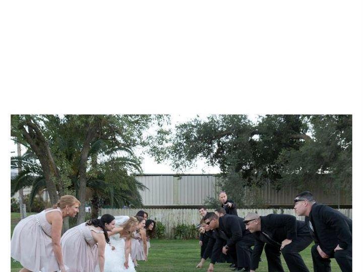 Tmx 1357179303125 53457739046740172101316690753n Topsail Beach, NC wedding officiant