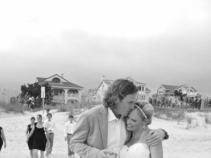Tmx 1392234987909 1467427456504264455678414270414 Topsail Beach, NC wedding officiant