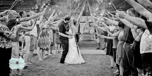 Tmx 1392235381699 14633801010172714239466067452409 Topsail Beach, NC wedding officiant