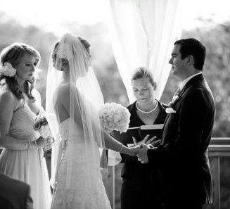 Tmx 1392236669880 138199710151808760507054295243216n   Version  Topsail Beach, NC wedding officiant