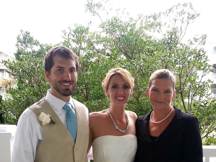 Tmx 1392237901628 20130824175734   Version  Topsail Beach, NC wedding officiant