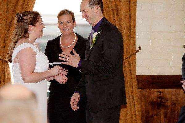 Tmx 1392250133647 I Gj9hfdh  Topsail Beach, NC wedding officiant