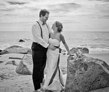 Tmx 1392252002904 145745910101727144141160852438262 Topsail Beach, NC wedding officiant