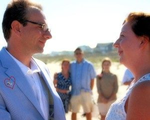 Tmx 1392258508179 1344344282004221430132356211o  Topsail Beach, NC wedding officiant
