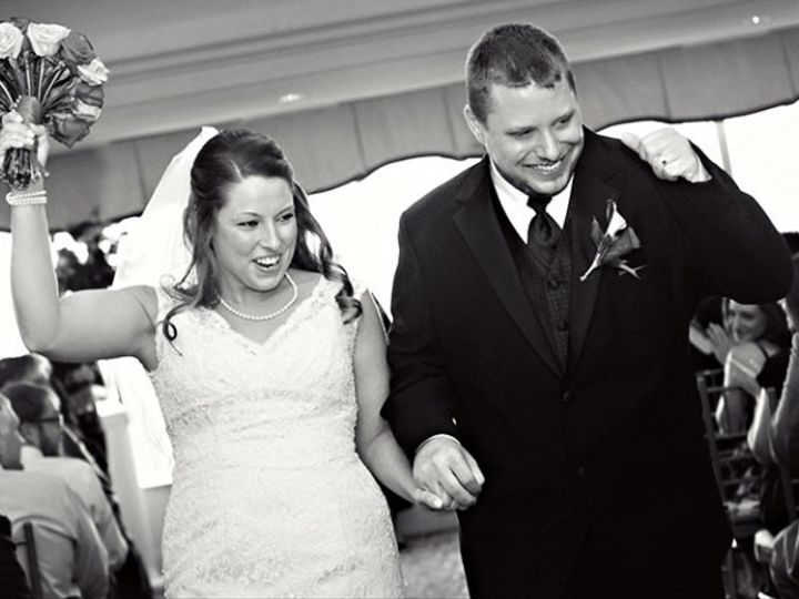 Tmx 1392258894115 Img2732ppw860h45 Topsail Beach, NC wedding officiant