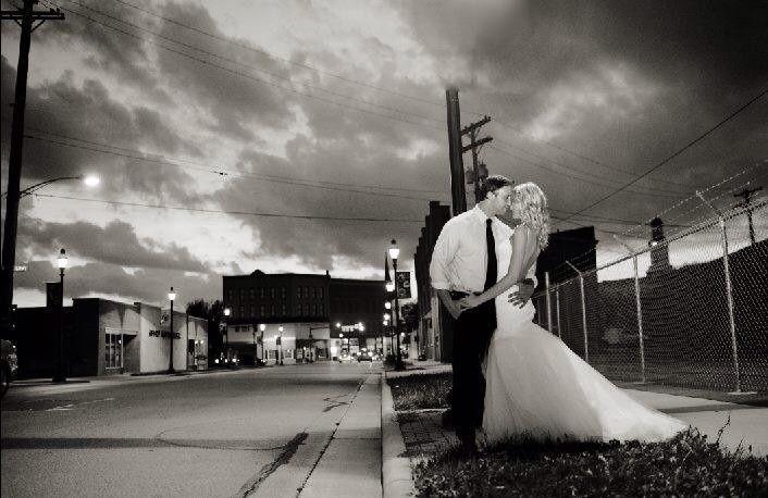 Tmx 1392311552978 145204110151864152885345599160181 Topsail Beach, NC wedding officiant