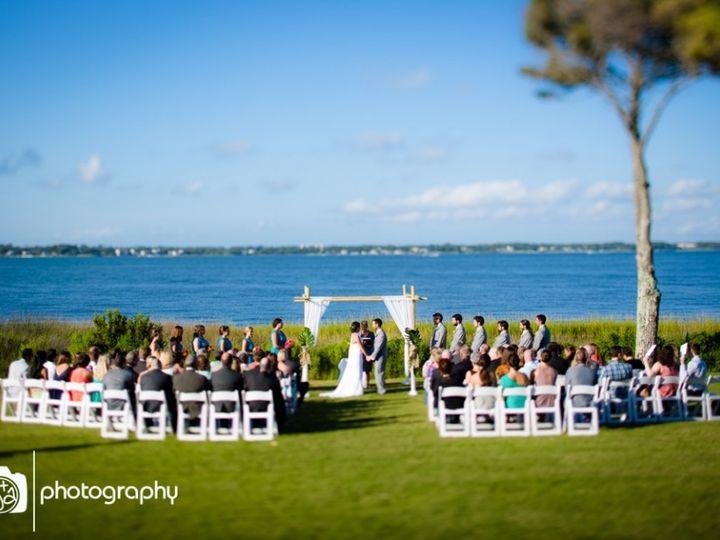 Tmx 1392311701844 Emerald Isle Beach Wedding Photography 023ppw920h6 Topsail Beach, NC wedding officiant