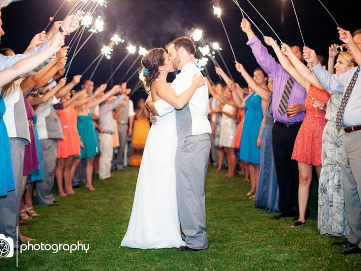 Tmx 1392311725410 Emerald Isle Beach Wedding Photography 045ppw920h6 Topsail Beach, NC wedding officiant