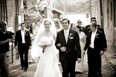 Tmx 1392316169814 1383476101518087605220541291249770 Topsail Beach, NC wedding officiant
