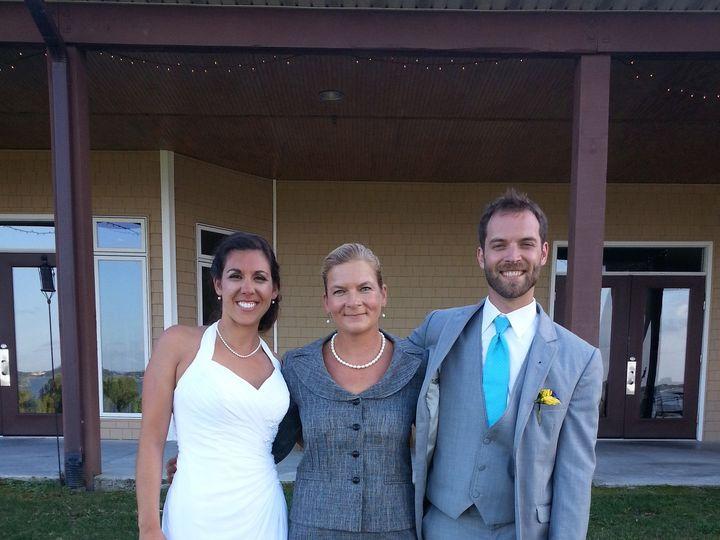 Tmx 1392316639342 2013083118104 Topsail Beach, NC wedding officiant