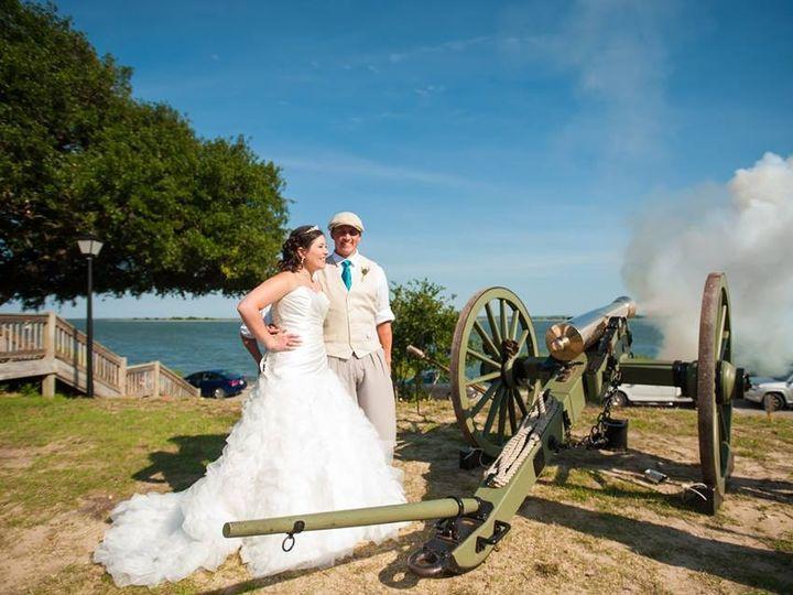 Tmx 1425421199211 10414552101018863514135183130180793076422133n Topsail Beach, NC wedding officiant