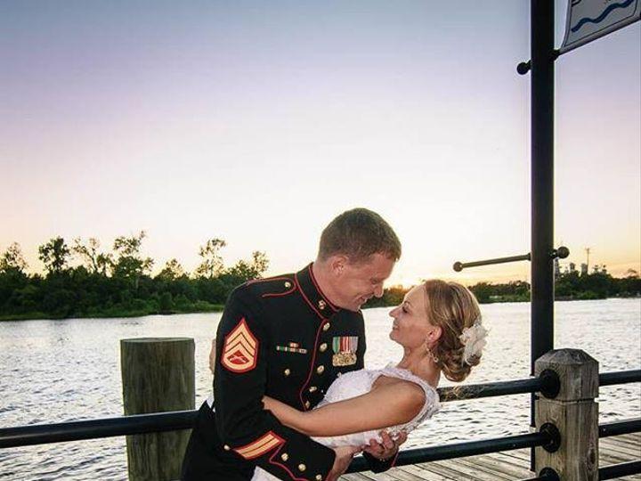 Tmx 1425424835143 1238339650026918364321205291534n Topsail Beach, NC wedding officiant