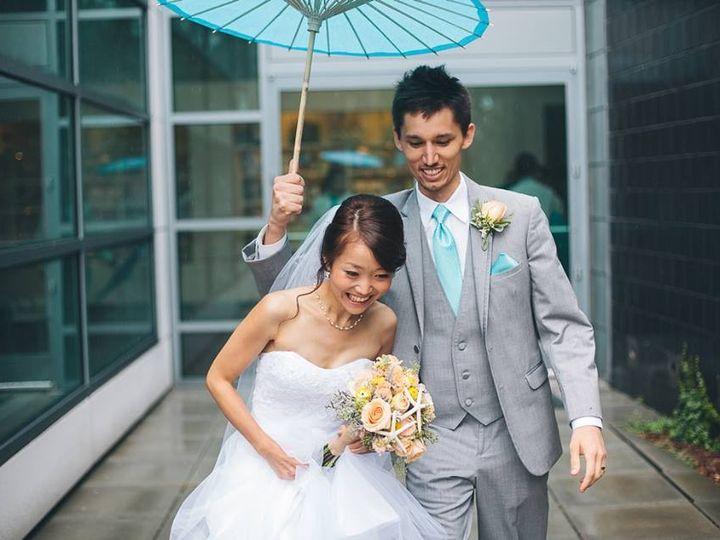 Tmx 1425424922501 1441480101022597700496195883041100199895696n Topsail Beach, NC wedding officiant
