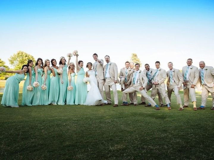 Tmx 1425425194486 10406715101525259008246073614594208843354943n Topsail Beach, NC wedding officiant