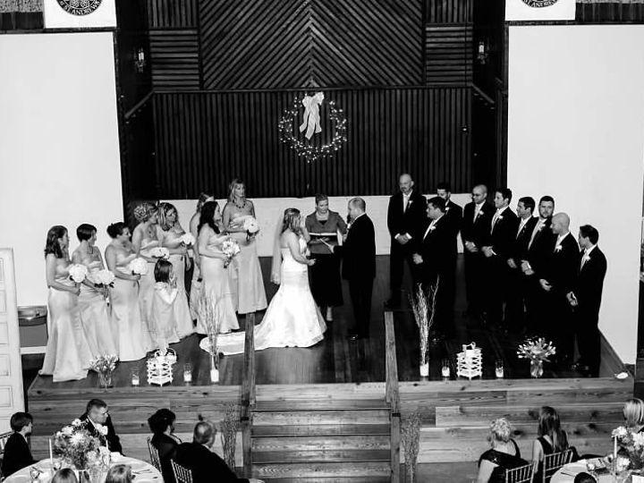 Tmx 1425428148993 47a4dd02b3127cce98548a937ae600000035100aboxlrk1yug Topsail Beach, NC wedding officiant