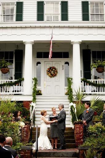 Tmx 1425939306568 Unnamed 18 Topsail Beach, NC wedding officiant
