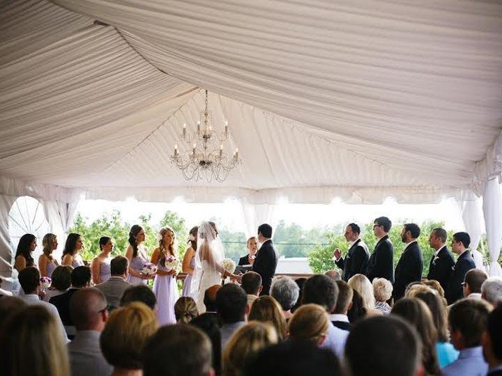 Tmx 1425939373983 Unnamed 21 Topsail Beach, NC wedding officiant