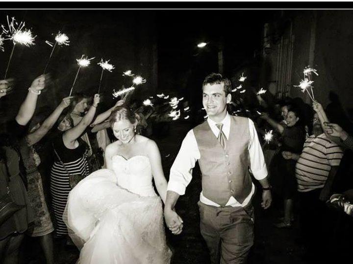 Tmx 1425939484988 1039247510100926491560686607193468472070204n Topsail Beach, NC wedding officiant
