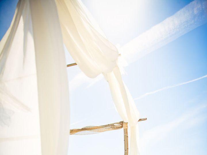 Tmx 1425942654585 Ckennedyphotog 7 Topsail Beach, NC wedding officiant