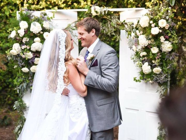 Tmx 1455571158647 12234952101013609037601567370726138533760647n 1 Topsail Beach, NC wedding officiant