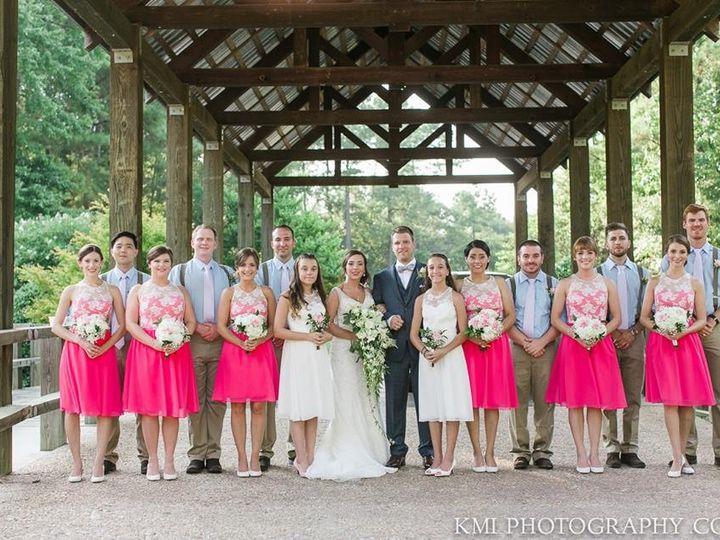 Tmx 1455571243200 12193292101531922093364856784227643476230911n Topsail Beach, NC wedding officiant