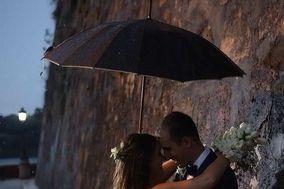Aidita Echevarría Weddings