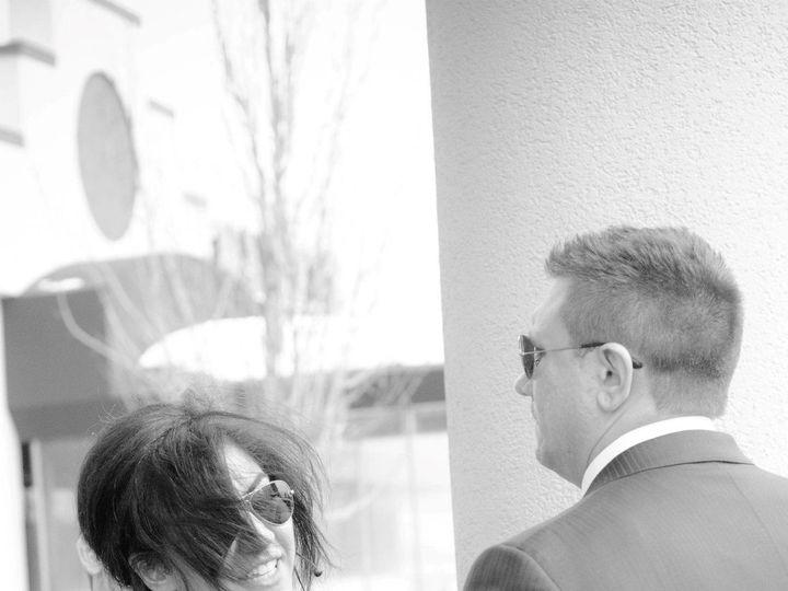 Tmx 1426280999020 110445768743857625840675410598041681982587o Detroit, Michigan wedding planner