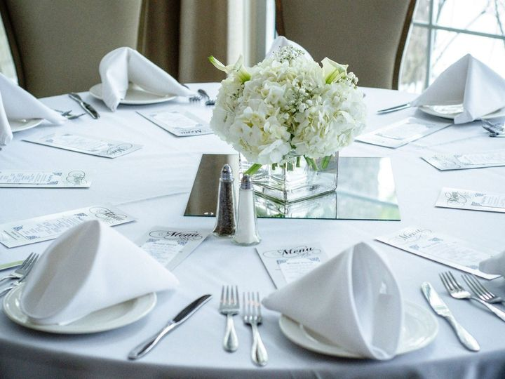 Tmx 1426281014947 110381548737907359769033947098948081710462o Detroit, Michigan wedding planner