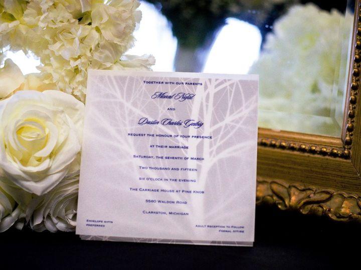 Tmx 1426281041126 110171638737902659769503096488693390807157o Detroit, Michigan wedding planner