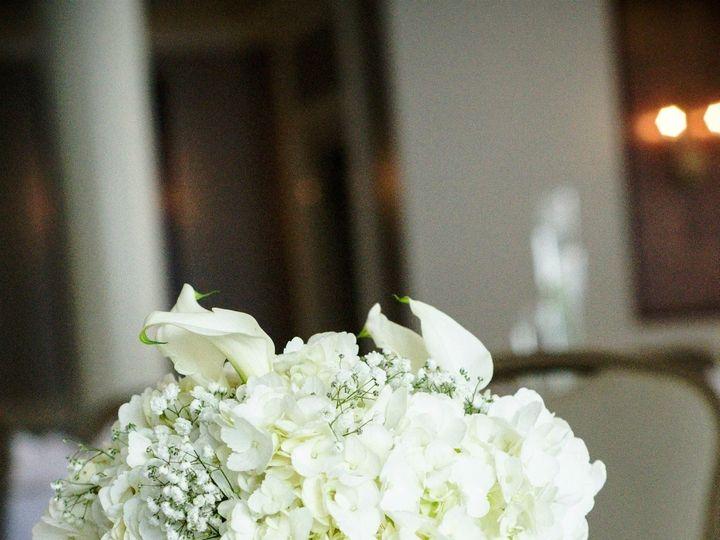 Tmx 1426281095703 109316648737906593102445381290253440336875o Detroit, Michigan wedding planner