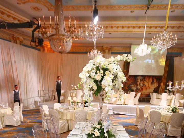 Tmx 1488409707741 Ao0a8531 Detroit, Michigan wedding planner