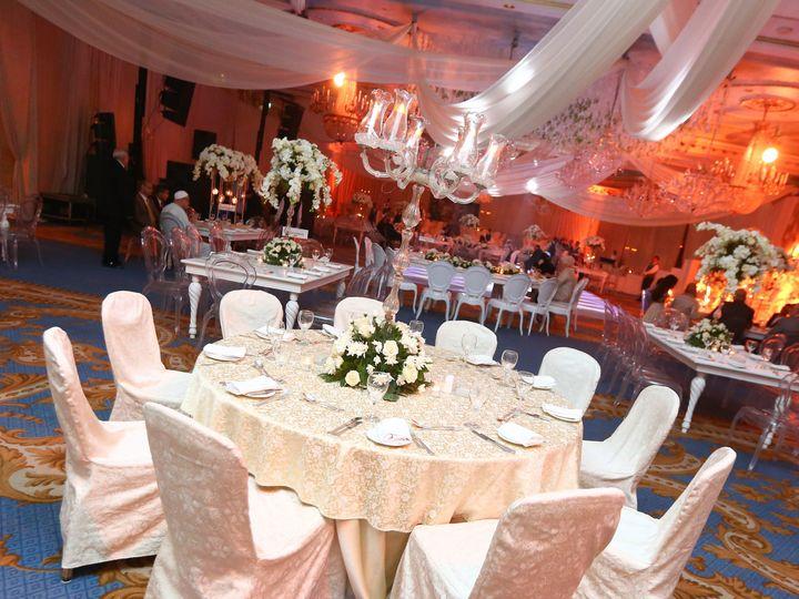 Tmx 1488409753357 Ao0a8592 Detroit, Michigan wedding planner