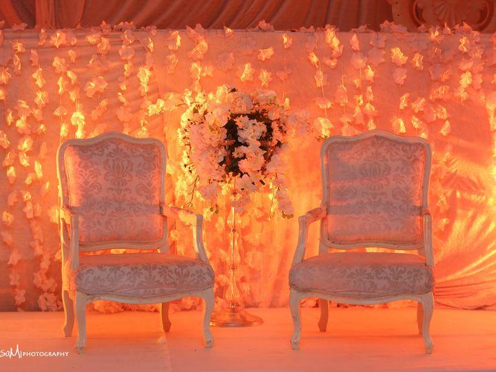 Tmx 1488409880008 Img9657 Detroit, Michigan wedding planner