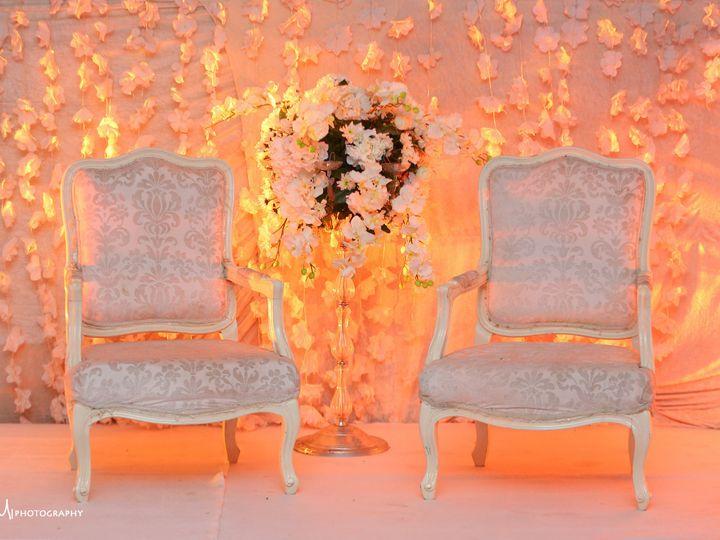 Tmx 1488409926991 Img9659 Detroit, Michigan wedding planner