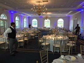Tmx 1488411039334 13315536102096880233054966528645784179440659n Detroit, Michigan wedding planner