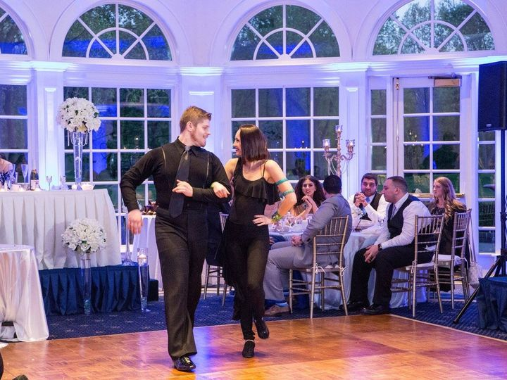 Tmx 1488411082957 133231827108699557303928473127912586355233o Detroit, Michigan wedding planner