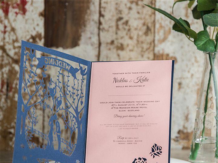 Tmx 1488412031779 Wpl01534 Detroit, Michigan wedding planner