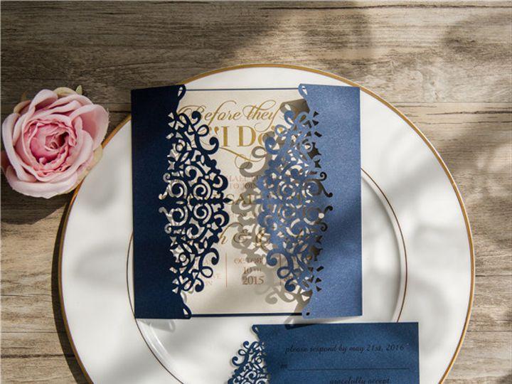 Tmx 1488412050144 Wpl01511 Detroit, Michigan wedding planner