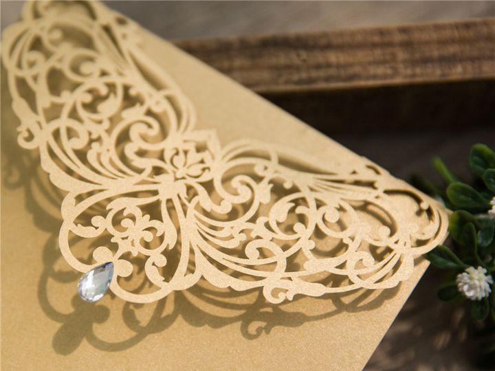 Tmx 1488412118521 Wpl01381 Detroit, Michigan wedding planner