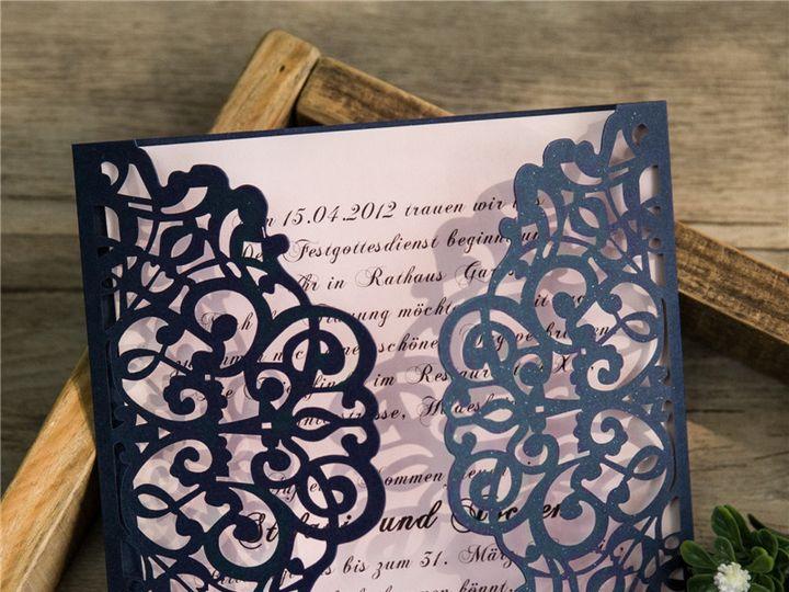 Tmx 1488412140582 Wpl01351 Detroit, Michigan wedding planner