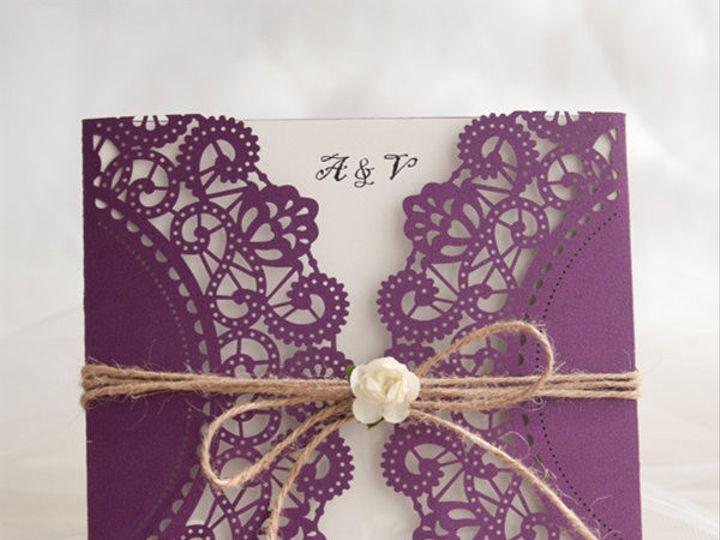 Tmx 1488412149378 Wpl0134 Detroit, Michigan wedding planner