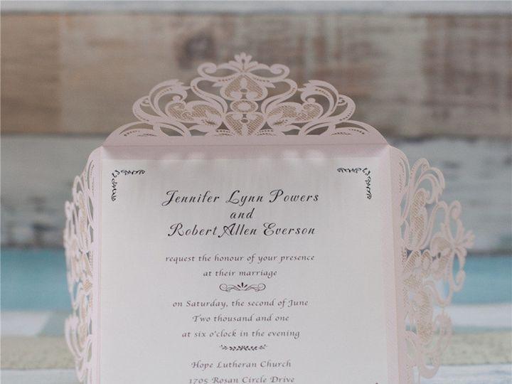 Tmx 1488412218092 Wpl00882 Detroit, Michigan wedding planner