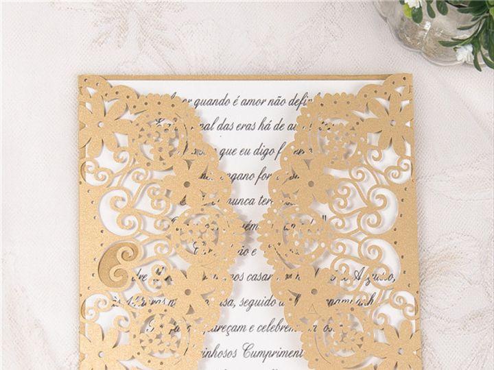 Tmx 1488412230787 Wpl00428 Detroit, Michigan wedding planner