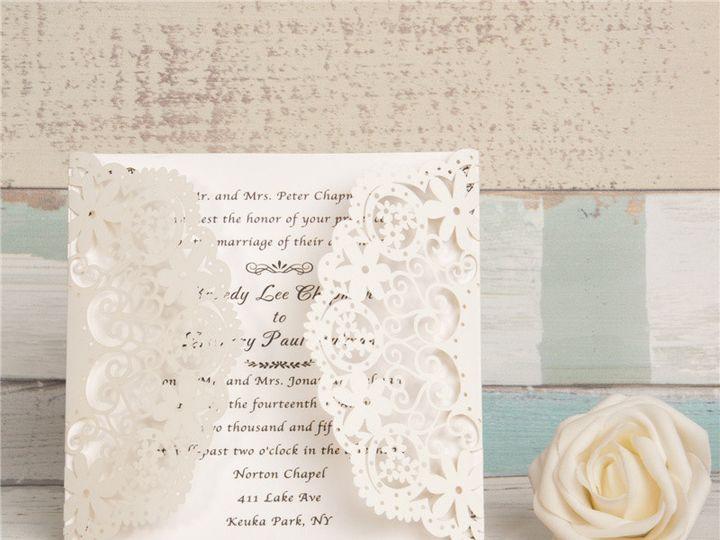 Tmx 1488412245645 Wpl00423 Detroit, Michigan wedding planner